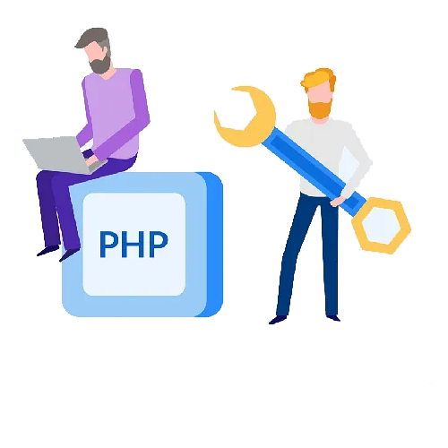 dedicated-php-developers