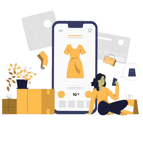 ecommerce-websites-design