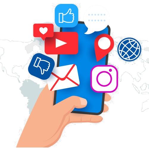 social-media-api