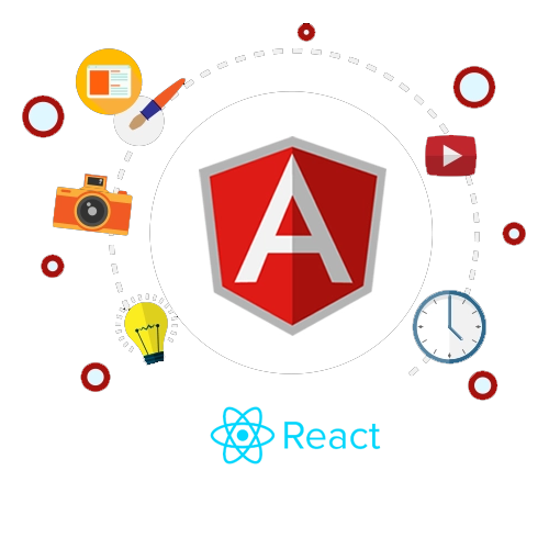 we-create-fast-flexible-scalable-angular-react-applications