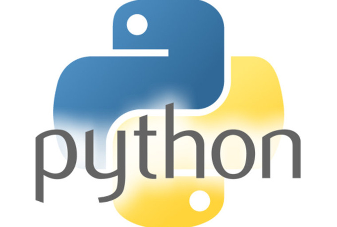 Python Certification Training