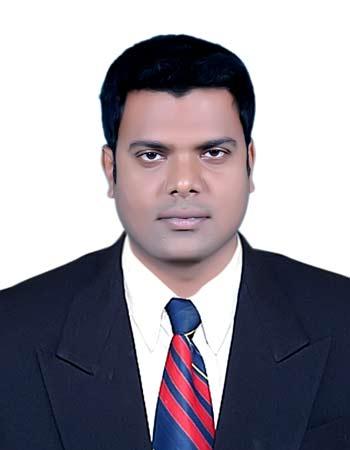 Chandi Prasad