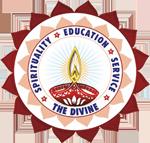 The Divine